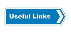 Useful_LInks