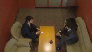 Keigo_meishi2