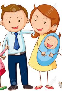 typicalfamily